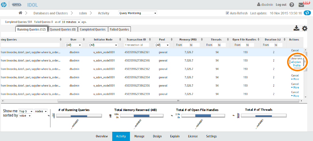 Vertica Management Console - Database Performance Monitor_2015-11-16_13-50-26