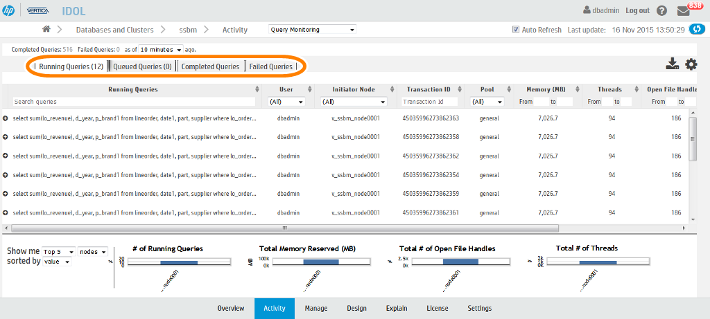 Vertica Management Console - Database Performance Monitor_2015-11-16_13-50-32