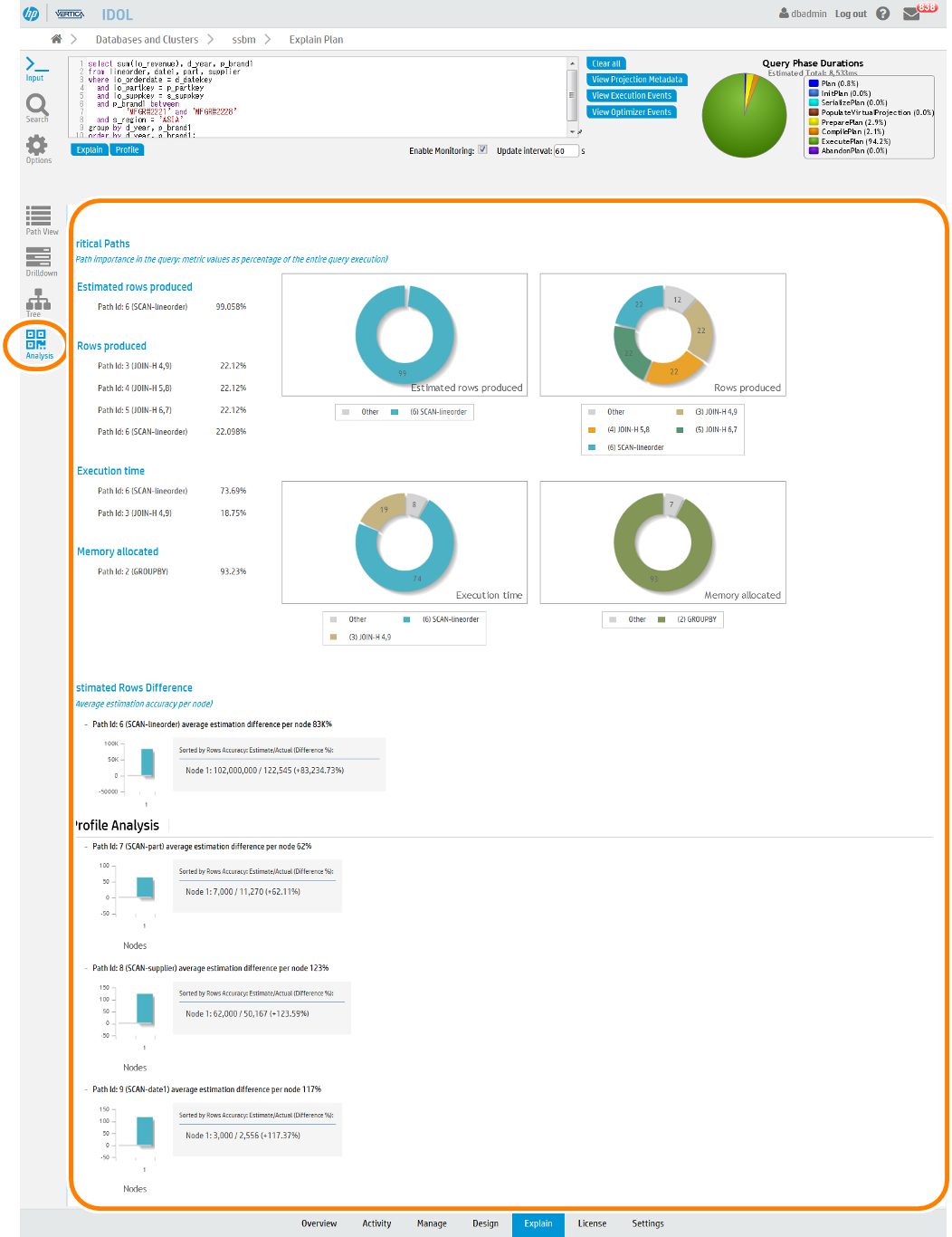 Vertica Management Console - Explain Plan_2015-11-16_13-52-10