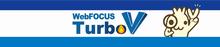 WebFOCUS-TurboV_220px_2