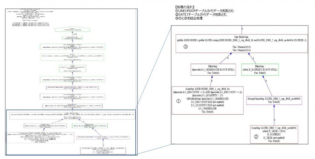 explain_jpg